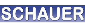 Schauer GmbH